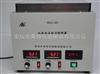 SHJ-2D水浴恒温搅拌器