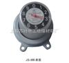 JCQ检测器标准型  避雷器