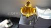 中沈CBB52-200/BAD-200(小)隔爆型防爆灯