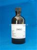 Amresco二甲基亚砜DMSO(货号:0231)