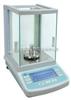 FA1104N电子分析天平 万分之一天平
