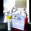 TBD2012MSCM人间充质干细胞无血清培养液500ml/Kit
