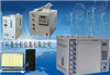 苯海拉明中残留溶剂分析专用气相色谱仪