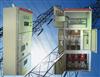 XH系列消弧及过电压保护装置消弧柜系列