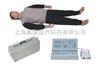 KAB/CPR400S-A高级自动电脑心肺复苏模拟人
