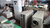 美的1.5P防爆空调优质供应商、美的1.5P防爆空调价格