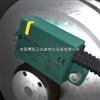 P+F 10-1163X-R-1024德国P+F单圈值编码器