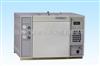 纯苯中微量噻吩0.1ppm以下分析专用气相色谱仪
