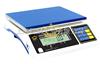 AWH系列1.5kg/0.2g中国台湾英展电子桌秤
