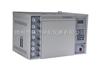 甲醇汽油分析专用色谱仪