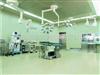 XH台湾手术室净化工程