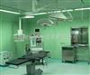 XH海南手术室净化工程