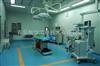 XH上海手术室净化工程