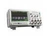 ADS1152CML安泰信数字示波器ADS1152CML 优势代理商