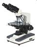 生物显微镜XSP-4C 绘统光学仪器厂