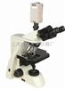生物显微镜XSP-10CE 绘统光学仪器厂
