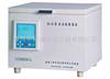 变压器油色谱专用多功能振荡仪