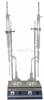 YT-8929A原油水含量测定仪(双联)