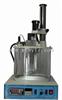YT-7305抗乳化测定仪(石油和合成液水分离性测定仪)