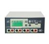 JY-ECP3000高压电泳仪