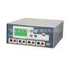 JY-ECPT3000高压电泳仪