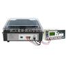 JY600MCS-2脉冲场电泳系统