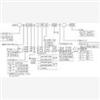 -SMC特殊订货气缸概述,L-CDG1BN20-215,SMC滑动装置气缸,SMC气缸,SMC气动元件