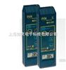 MZC-201|MZC-201回路阻抗测试仪|MZC200回路阻抗测试表