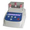 MiniT-1 生物指示剂培养器