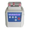 MiniT-3 生物指示剂培养器