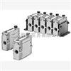 -SMC 空气抽吸过滤器,SY3140-5LZ-C4-X176,SMC 大流量空气过滤器,原装SMC