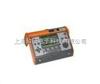 MPI-520|MPI-520多功能表|MPI-520多功能电气装置仪表|上海如庆科技总经销