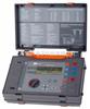 MMR-620|MMR-620欧姆表|MMR-620微电阻计|MMR620微欧姆计|微欧计MMR-620|上海如庆总