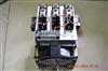 电炉用三相可控硅调整器、仪器仪表
