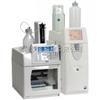 ICS1600离子色谱系统ICS1600离子色谱系统