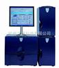 ICS5000多功能离子色谱