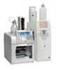 ICS2100离子色谱系统(Dionex ICS2100)