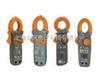 CMP-400|CMP-400钳形表|CMP-400数字钳形表|CMP400手持钳形表