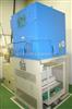 RSJ-1600高温升降炉