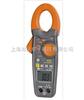 CMP-1006|CMP-1006钳形表|CMP-1006|CMP-1006手持钳形表|CMP-1006