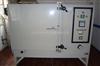 KSX-1300高温箱式炉、高温炉