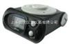 PM1621個人劑量儀