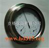 M198430三合一温湿度气压计,三合一温湿度气压计价格