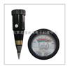 HJ16-SDT-60土壤酸碱度计 土壤酸湿度计 土壤酸度水份仪 便携式土壤酸度计 土壤酸碱度测量仪
