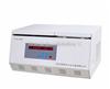 XZ18K-T高速冷冻离心机(台式)