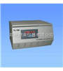 TGL 16M高速冷冻离心机(台式)