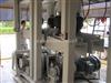 铁路机车空气弹簧保压耐压试验台