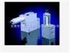 厂家现货德国哈威B型单向阀&HAWE电磁阀经销