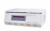 XZ-5M低速冷冻大容量离心机(台式)