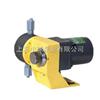 JMWJMW隔膜式计量泵|机械隔膜式计量泵